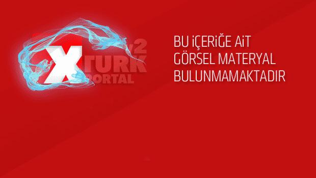 Kırşehir'de motosiklet kazası: 1 ölü