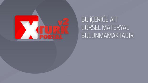 Borsa İstanbul Kör Havuzdan Çıkıyor
