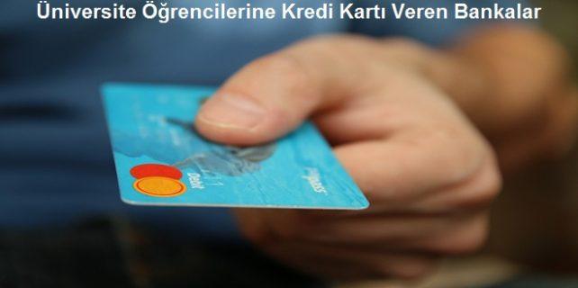niversite Öğrencilerine Kredi Kartı Veren Bankalar 642x320 - Üniversite Öğrencilerine Kredi Kartı Veren Bankalar