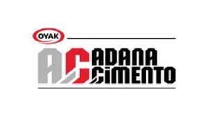 ADNAC Adana Çimento Sanayi hisse senedi analizi 316x195 - ADNAC Hisse Senedi Analizi