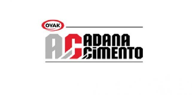 ADNAC Adana Çimento Sanayi hisse senedi analizi 642x320 - ADNAC Hisse Senedi Analizi