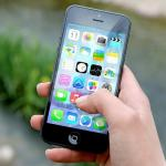 Cep Telefonu Kredisi Veren Bankalar 150x150 - Kredi Ödeme Planı Oluşturma