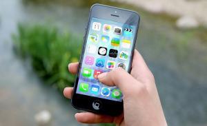 Cep Telefonu Kredisi Veren Bankalar 300x183 - Asgari Ücretli Ne Kadar Kredi Alabilir?