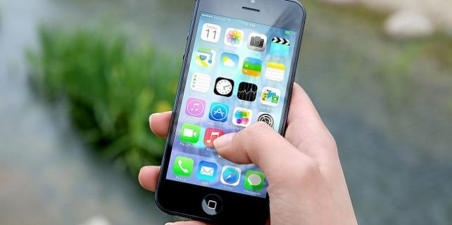 Cep Telefonu Kredisi Veren Bankalar 642x320 - Cep Telefonu Kredisi Veren Bankalar