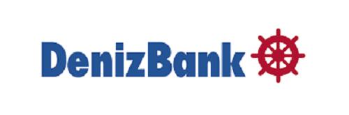 Denizbank SMS Kredi Başvurusu - SMS Kredi Başvurusu Nasıl Yapılır?