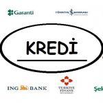 Kredi Ödeme Planı oluşturma 150x150 - En Uygun İhtiyaç Kredisi Nasıl Alınır?