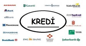 Kredi Ödeme Planı oluşturma 300x162 - İlk Defa Kullanacaklar İçin İhtiyaç Kredisi Rehberi