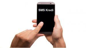 SMS ile kredi kartı başvurusu 300x166 - Kolay Kredi Veren Bankalar