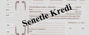 Senetle kredi veren bankalar 310x124 - Senetle Kredi Veren Bankalar