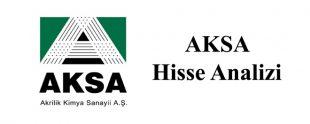 aksa hisse analizi 310x124 - AKSA Hisse Analizi