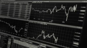 borsa hesabı nasıl açılır 300x166 - Bankaların Borsa Komisyon Oranları