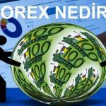 forex nedir foreks piyasaları 150x150 - Başarılı Foreks Yatırımcısının 12 Sırrı