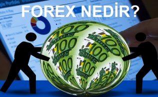 forex nedir foreks piyasaları 316x195 - Forex Nedir?