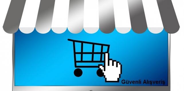 güvenli alışveriş siteleri 642x320 - İnternetten Güvenli Alışveriş İpuçları