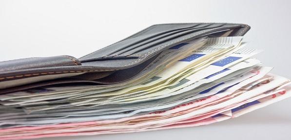 ihtiyaç kredisi hesaplama - En Uygun İhtiyaç Kredisi Nasıl Alınır?