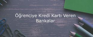 renciye Kredi Kartı Veren Bankalar 310x124 - Öğrenci Kredi Kartı Başvurusu