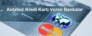 Aidatsız Kredi Kartı Veren Bankalar 310x124 - Aidatsız Kredi Kartı Veren Bankalar