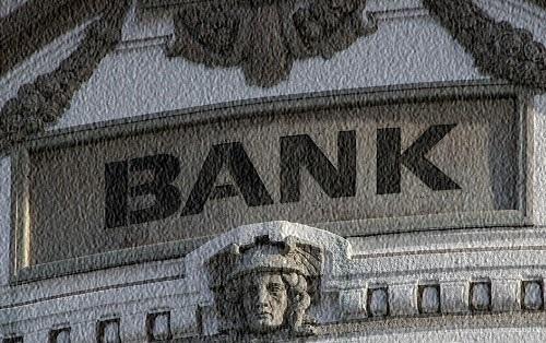 En Kolay Kredi Başvurusu - Kolay Kredi Veren Bankalar