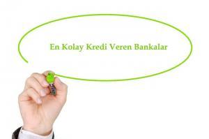 En Kolay Kredi Veren Bankalar 300x199 - Banka Dışında Kredi Veren Yerler