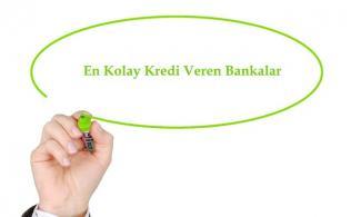 En Kolay Kredi Veren Bankalar 316x195 - Kolay Kredi Veren Bankalar