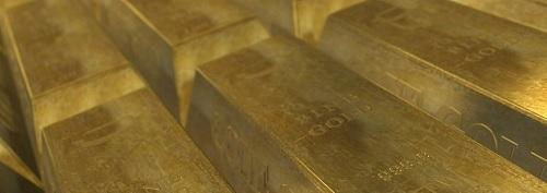 Hangi Uzun Vadeli Yatırım Aracını Seçmeli altın - Uzun Vadede Neye Yatırım Yapmalıyım?