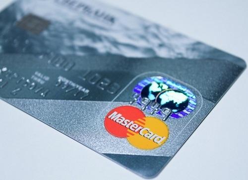 Kredi Kartı limiti nasıl düşürülür - Kredi Kartı Limiti Düşürme Nasıl Yapılır?