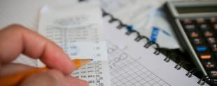 Otomatik Fatura Ödeme Talimatı kampanyası 310x124 - Otomatik Ödeme Talimatı Nedir?