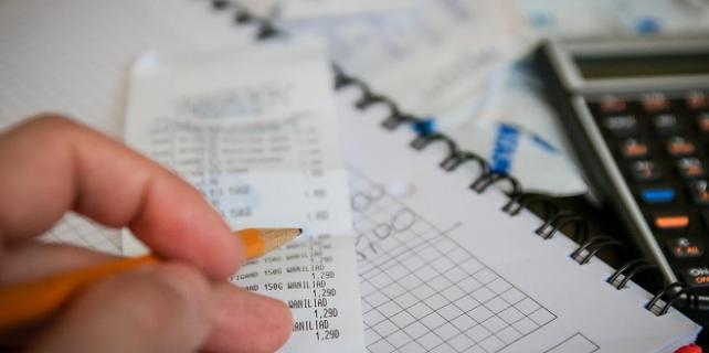 Otomatik Fatura Ödeme Talimatı kampanyası 642x320 - Otomatik Ödeme Talimatı Nedir?