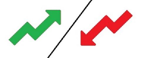 Uzun Vadeli Yatırım Araçları hisse senedi borsa - Uzun Vadede Neye Yatırım Yapmalıyım?