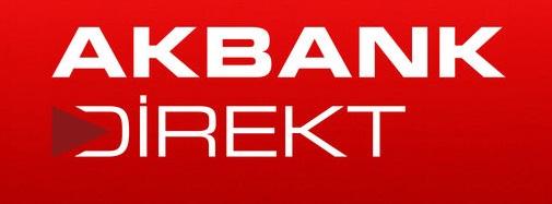 akbank mobil atm internet sms bakiye öğrenme - Akbank Hesap Bakiyesi Öğrenme