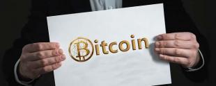 bitcoin nedir 310x124 - Bitcoin Nasıl Alınır?