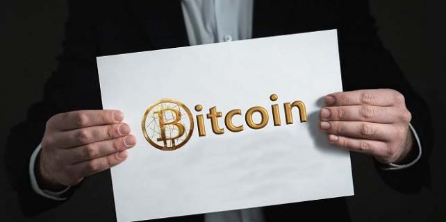 bitcoin nedir 642x320 - Bitcoin Nasıl Alınır?