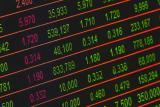 borsa hisse senetleri dolar euro analiz 160x107 - Kasım Ayı Yatırım Araçları Performansı