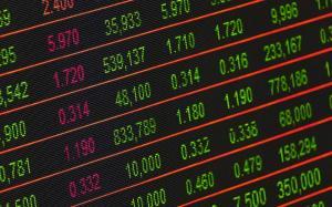 borsa hisse senetleri dolar euro analiz 300x187 - Haftanın Analizi