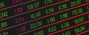 borsa hisse senetleri dolar euro analiz 310x124 - Kasım Ayı Yatırım Araçları Performansı
