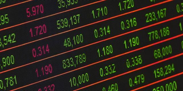 borsa hisse senetleri dolar euro analiz 642x320 - Kasım Ayı Yatırım Araçları Performansı