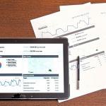 en iyi yatırım aracı hangisidir 150x150 - Forex Piyasası Riskli Mi?