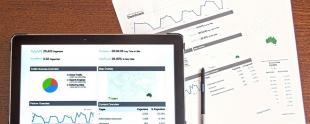 en iyi yatırım aracı hangisidir 310x124 - En İyi Yatırım Aracı Nedir?
