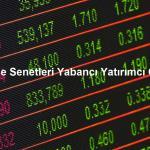 yabancı yatırımcı analizi 150x150 - İlk Kez Temettü Alacaklara Temettü Rehberi