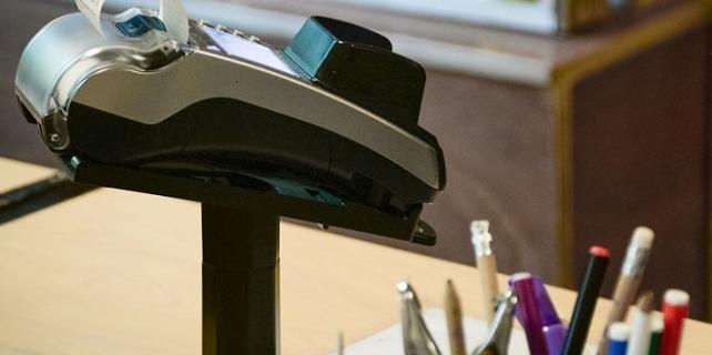cretsiz Yazar Kasa Pos Cihazı Veren Bankalar 642x320 - Ücretsiz Yazar Kasa Pos Cihazı Veren Bankalar