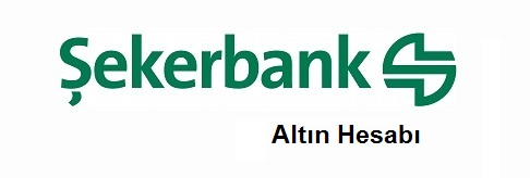 ekerbank Altın Hesabı - En İyi Altın Hesabı Hangi Bankada?