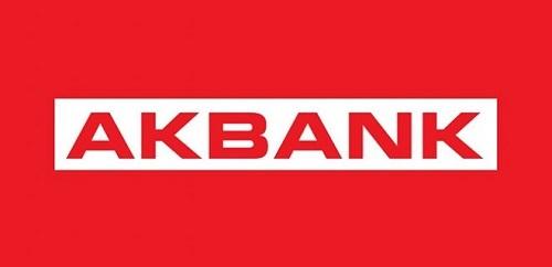 AKBANK T.A.Ş. - Akbank