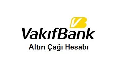 Altın Çağı Hesabı vakıfbank - En İyi Altın Hesabı Hangi Bankada?