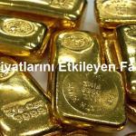 Altın Fiyatları Etkileyen Faktörler 150x150 - Canlı Altın Fiyatları : Kapalı Çarşı - Kuyumcu Anlık Fiyat
