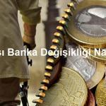 Emekli Maaşı Banka Değişikliği Nasıl Yapılır 150x150 - Kredi Hayat Sigortası Kaç Yaşına Kadar Yaptırılır?