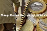 Emekli Maaşı Banka Değişikliği Nasıl Yapılır 160x107 - Emekli Maaşı Banka Değişikliği Nasıl Yapılır?