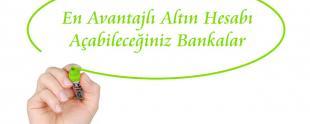 En Avantajlı Altın Hesabı Açabileceğiniz bankalar 310x124 - En İyi Altın Hesabı Hangi Bankada?