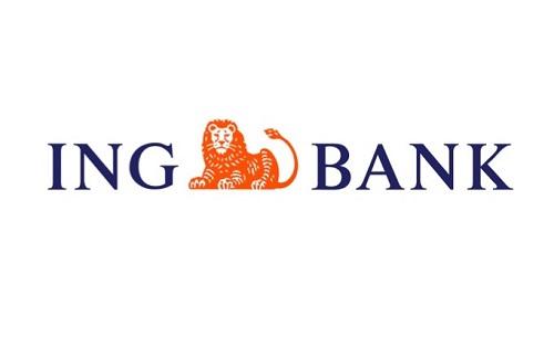 ING Bank Taşıt Kredisi - Kaç Model Arabaya Kredi Çıkar?
