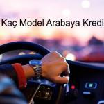 Kaç Model Arabaya Kredi Çıkar 150x150 - En İyi Altın Hesabı Hangi Bankada?