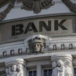 Katılım Bankacılığı Nedir 150x150 - Ekonomisi En Güçlü 10 Ülke